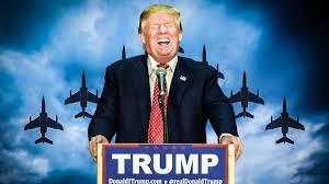 مبيعات الأسلحة الأمريكية في العالم, ترامب يبدأ مساعىيه لتعزيزها Images?q=tbn:ANd9GcQd2L6zR_0r4RPQqDLW7MRIN5mGJqE38JC1bo0j02DkNWAekjTT