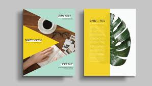 Ebook Template Ebook Templates 27 Psd Ai Eps Indd Vector Format Download