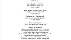 Resume Templates Rspca Inspector Cover Letter Impressive Short