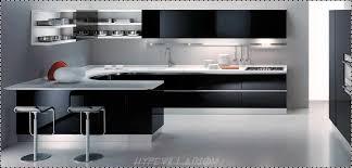Small Picture modern kitchen design ideas home luxury modern kitchen design