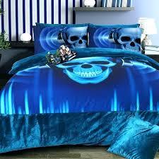 skull crib bedding set skull and crossbones bedding baby skull baby bedding sets