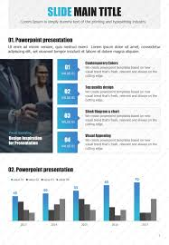Powerpoint Newspaper Clipping Template Newspaper Powerpoint Template Sinma Carpentersdaughter Co