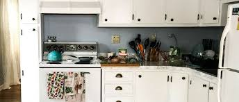how we transformed our countertops for 12 with marble contact paper