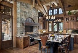 track lighting for high ceilings. high ceiling kitchen track lighting for vaulted ceilings