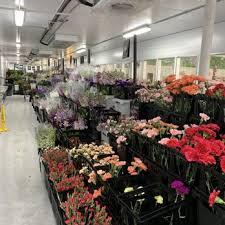 flowers of jacksonville florists yelp