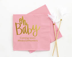 Best 25 Girl Baby Showers Ideas On Pinterest  Baby Shower Baby Shower For Girls Decorations
