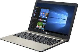 "15.6"" <b>Ноутбук ASUS X540LA-DM1082T</b> (<b>90NB0B01-M24520</b> ..."