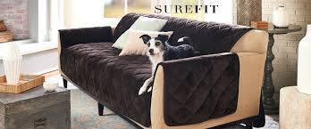 sure fit patio furniture covers.  Fit Qvc Furniture Covers Sure Fit Plush Comfort Waterproof Cover Patio   In Sure Fit Patio Furniture Covers D