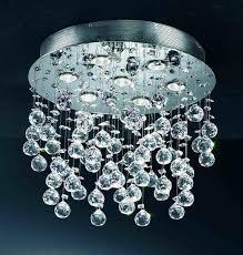cheap chandelier lighting. Elegant Modern Cheap Chandeliers The Beginners Guide To . Chandelier Lighting