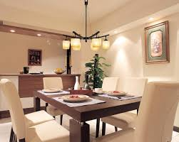 small dining room chairs. Dining Room Small Sets Black Leather Tufted Cushions Upholstered Chairs Rectangle Cream Soft Rug Fur White