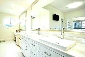 beveled bathroom vanity mirrors. Oval Bathroom Vanity Mirror Mirrors Beveled Inch Double R