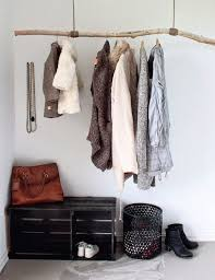 Coat Rack Solutions 100 Open Concept Closet Spaces For Storing And Displaying Your Wardrobe 43