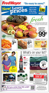 fred meyer ad 4 12 4 18