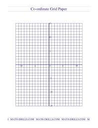 Math : coordinate grid worksheets Coordinate Grid Worksheets 4th ...