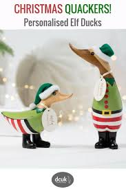 Small Picture 58 best Christmas Gift Ideas images on Pinterest The duck