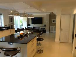 Kitchen Design And Fitting Kitchen And Bathroom Installations Surrey London Home Counties