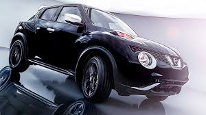 2018 nissan juke interior. brilliant interior 2018 nissan juke price and release data with nissan juke interior