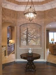 entrance foyer lighting ideas trgn 9d08e02521
