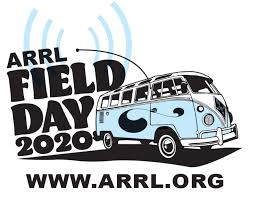 The phonetic alphabet is the list of symbols or codes that shows what a speech sound or letter you should know how to say phonetic alphabet. Arrl Field Day 2020 Western Colorado Amateur Radio Club