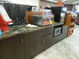 commercial cabinetry for retail commercial cabinetry for retail