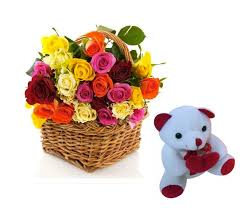 fastest delivery of flowers bouquet for housewarming party to mom in chennai