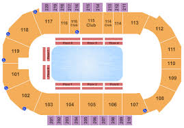 2 Tickets Disney On Ice Mickeys Search Party 11 3 19 Showare Center Kent Wa