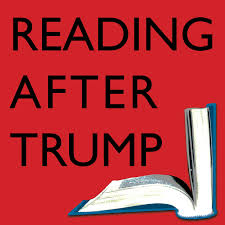 essays reading after trump reading after trump logo