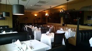 Chart House Alexandria Open Table Essys Carriage House Arlington Va Restaurant