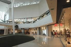 Търговският център ще има отдаваема площ от 69 000 m22. 100 Novi Marki Stpvat U Nas Ss Sofiya Ring Mol