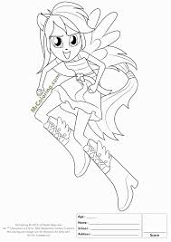 my little pony equestria girl rainbow dash coloring pages rainbow dash coloring pages lovely amazing