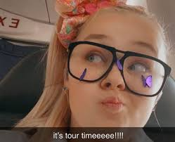 Theo wargo/getty images for nyfw: Jojo Siwa 21 Facts About The Youtuber You Should Know Popbuzz