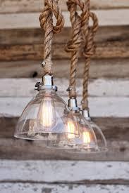 rustic lighting chandeliers. Lighting:Rope Pendant Light Cord Nz Lamps Chandelier Diy Nautical Large Rustic Lighting Chandeliers Outstanding T