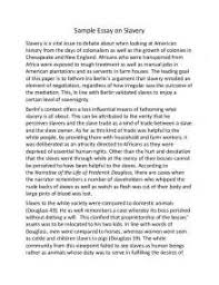 persuasive essay topics education cover letter templates persuasive essay topics education 3