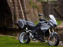 triumph tiger 1050 pics specs and list of seriess by year