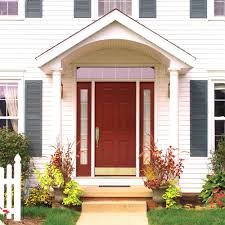 front door awning ideasFront Doors  Border Oak Lean To Porch Could Be Contemporary Porch
