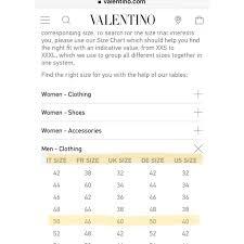 Valentino Camo Cargo Shorts Size 50 Italy 40 Us