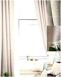 Gardinen Für Balkontür Inspirierend Elegant Moderne Gardinen