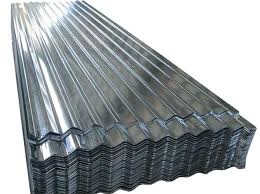 corrugated metal suppliers roof and wall material galvanized corrugated steel sheet galvanized corrugated sheet metal suppliers