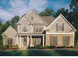 House Plans  Home Plans  Floor Plans and Home Building Designs    Eplans difference