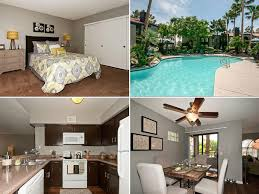 for in las vegas around 800 month