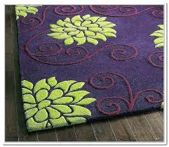whisper apple green rug rugs runner not plain 1 large area shimmer hunter purple and lime apple green kitchen rug