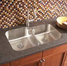 granite countertops with undermount sinks impressive bathroom home design santa rosa nectar interior 40