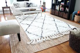full size of 6x9 area rugs home interior magic rugs 6x9 area wool spectacular full