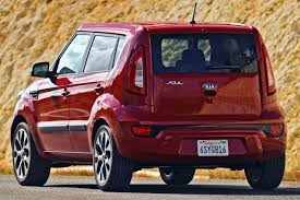 kia soul 2013 colors. 2013 kia soul market value colors