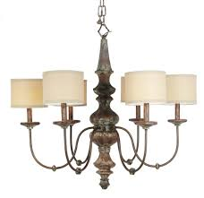 entertaining chandeliers with shades also bronze chandelier also small lamp shades