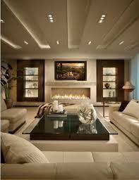 beautiful living room. 10 Most Beautiful Living Room Designs
