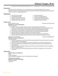 Healthcare Resume Builder Healthcareresumebuilderfresh24amazingmedicalresumeexamplesof Healthcareresumebuilderjpg 7