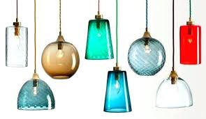 colored glass pendant lights bickers pick n mix colored glass pendants coloured pendant lights bickers pick colored glass pendant