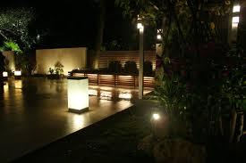 garden led lights. Garden Lights Led1 Led T