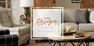 Bricks furniture White Design Services Thisiswhyimbroke Welcome To The Albany Ny Areas 1 Home Furniture Mattress Store